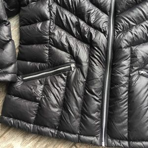 Kenneth Cole Reaction Jackets & Coats - Kenneth Cole Reaction | Puffer Jacket